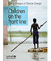 The Challenges of Climate Change: Children on the Front Line