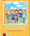Apoyo psicosocial en situaciones de emergencia y desastres para familias con niños y niñas entre 0 y 5 años. Orientaciones técnicas para equipos de salud, educación y redes Chile Crece Contigo