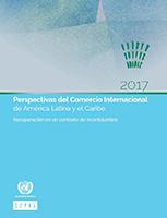 Perspecticas del Comercio Internacional